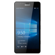 Microsoft Lumia 950 Dual