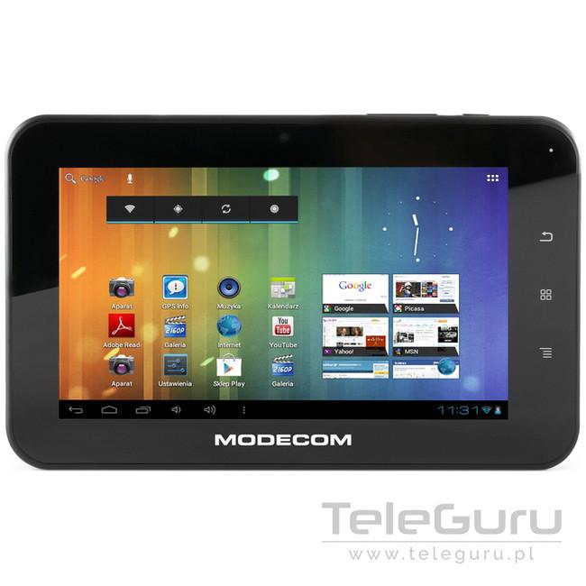 ModeCom 7 FreeTab 2096 HD+ X2