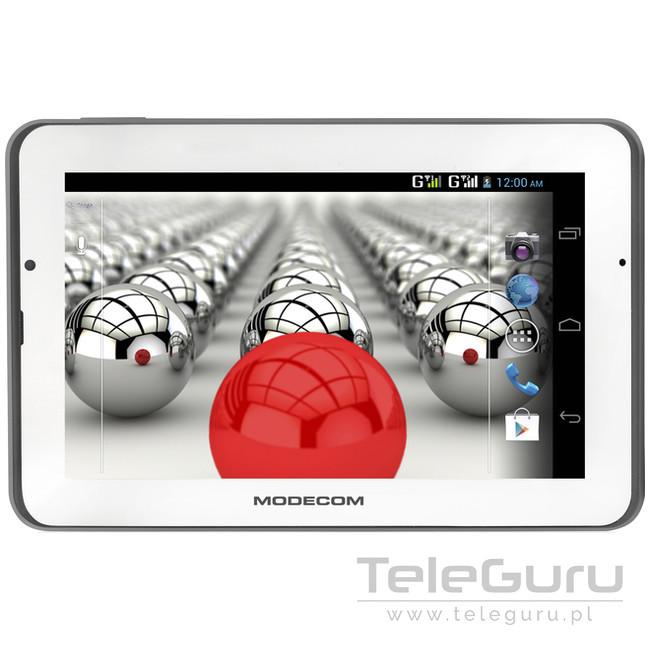 ModeCom FreeTab 7003 HD+ X2 3G