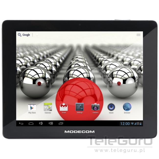 ModeCom 8 FreeTab 8002 Ips X2 3G