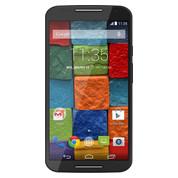 Motorola Moto X 2 GEN