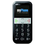 myPhone Elegant