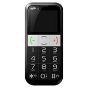 myPhone 1083