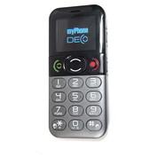 myPhone 1090 Deco