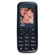 myPhone 2050