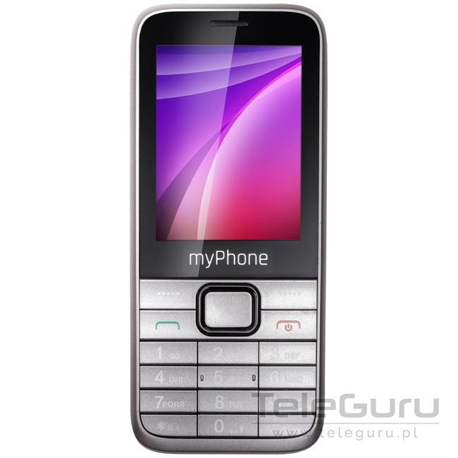 myPhone 6200