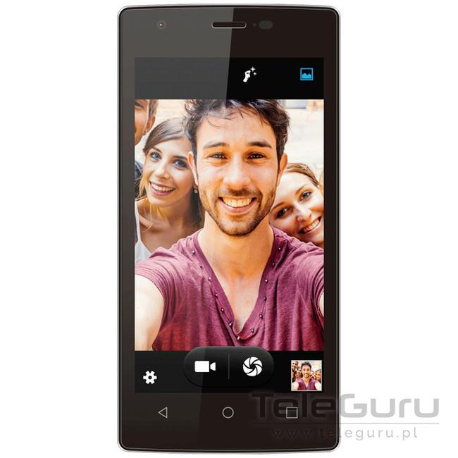 myPhone C-Smart 2