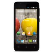 myPhone C-Smart 3