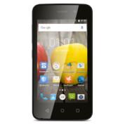 myPhone C-Smart 3S