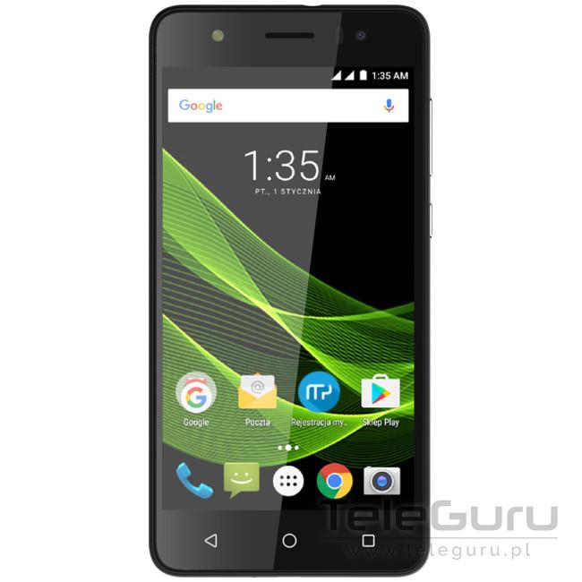 myPhone Q-Smart 2 Plus