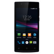 myPhone Q-Smart 2