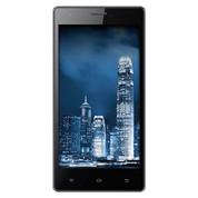 myPhone Q-Smart Premium