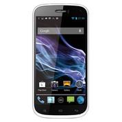 myPhone S Line