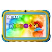 NavRoad 7 Nexo Kiddo