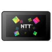 NTT 411