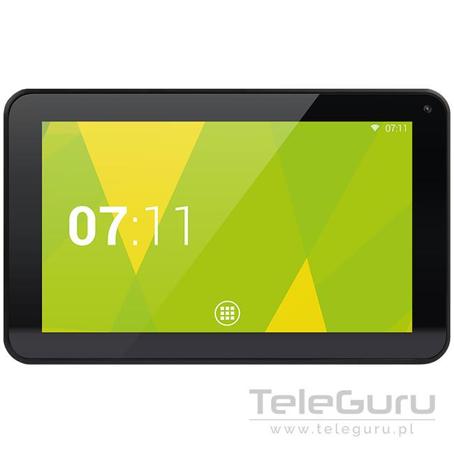 OverMax Livecore 7011 Wi-Fi