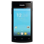 Philips S308, S308R