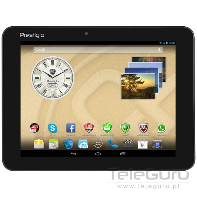 Prestigio MultiPad Ranger 8.0 4G