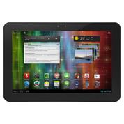 Prestigio MultiPad Ultimate 3G