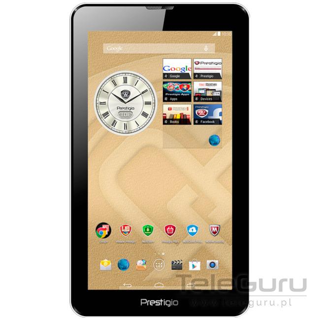 Prestigio MultiPad Wize 3037 3G