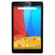 Prestigio MultiPad Wize 3108 3G_C