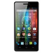 Prestigio MultiPhone 5457 Duo
