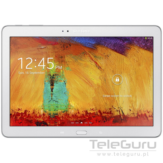 Samsung Galaxy Note 10.1 2014 edition 3G