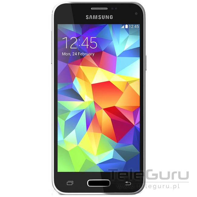 Samsung Galaxy S5 Mini Dual
