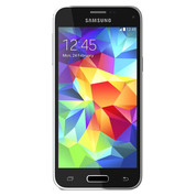 Samsung Galaxy S5 Mini Dual