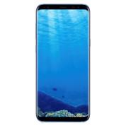 lg-g6-nagroda-850x478 Huawei P10