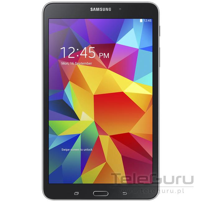 Samsung Galaxy Tab 4 8.0 Wi-Fi