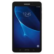 Samsung Galaxy Tab A 7.0 Wi-Fi