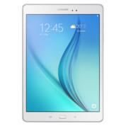Samsung Galaxy Tab A 9.7 Wi-Fi