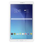 Samsung Galaxy Tab E 96 3G