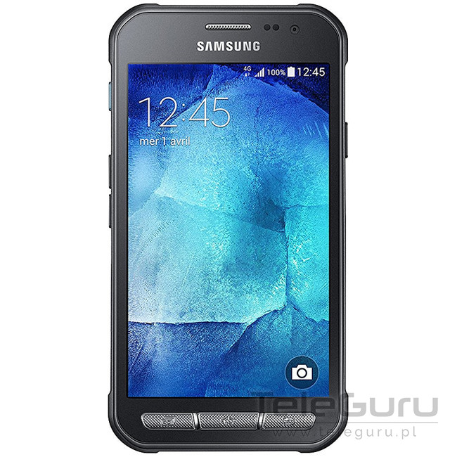 Samsung Galaxy Xcover 3 VE