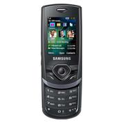 Samsung Shark 3