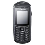 Samsung Solid E2370