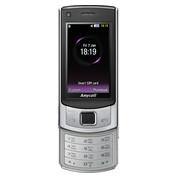 Samsung Ultra slide