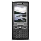 Sony Ericsson K800