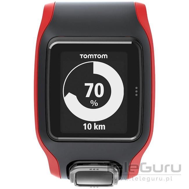 TomTom Multi Sport Cardio
