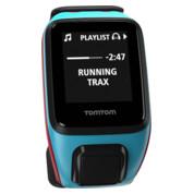 TomTom Runner 2 Cardio