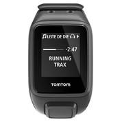 TomTom Runner 2 Music