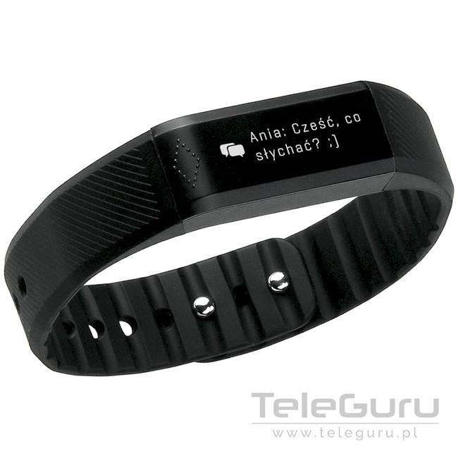 Unitra Smartband U1