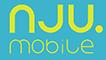 NJU Mobile