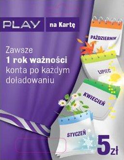 analiza-play-prepaid-rokwaznoscikonta-1 Play na kartę Rok ważności konta