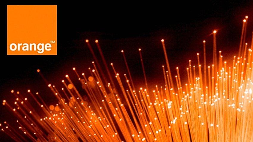 Photo of Test Orange Światłowód: Internet z prędkością światła