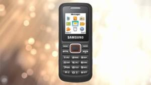 samsung-e1130b-0-kopia-1