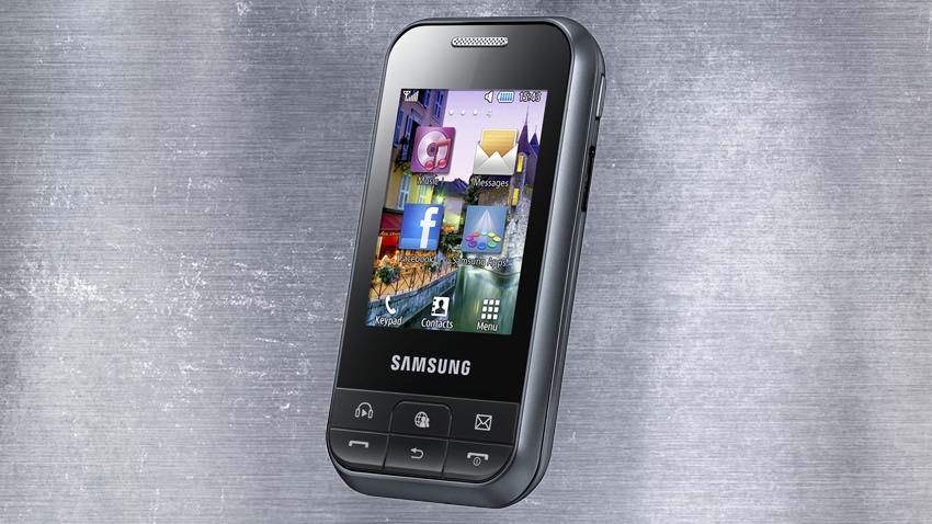 samsung-chat-350-2 kopia