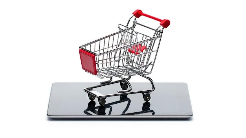 img-phone-cart-1