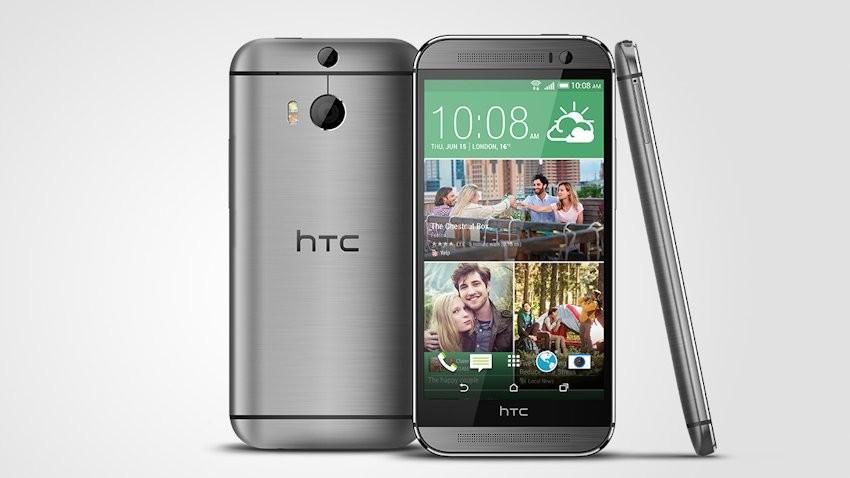 news-htc-one-m8-850x478 Jeden telefon, jedna bateria, różny czas pracy na jednym ładowaniu
